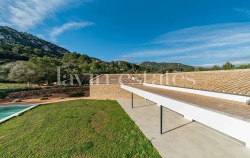 Torrent-d-Esporles-New-building_027-1440x800-watermark.jpg