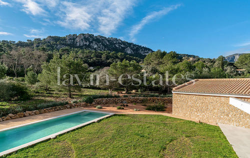 Torrent-d-Esporles-New-building_028-1440x800-watermark.jpg