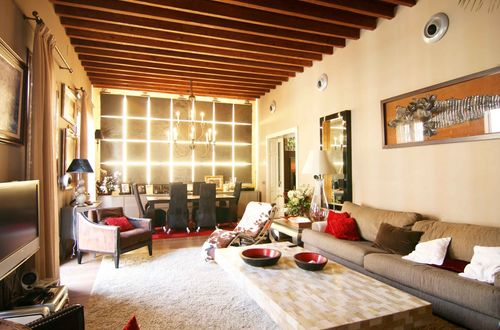 Magnificent apartment in very demanded area of Palmas old town